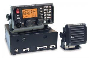 ic-m802_02251405